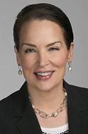 Julie Savarino