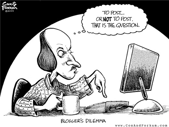 computer-jokes-internet-humor-06
