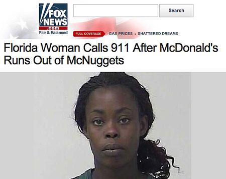 funny_news_headlines