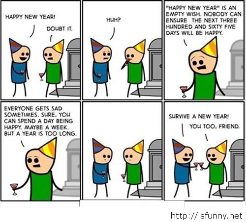 Funny-happy-new-year-2015-greeting-comics